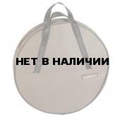 Чехол для садка Ф-141 (D50см) FISHERMAN