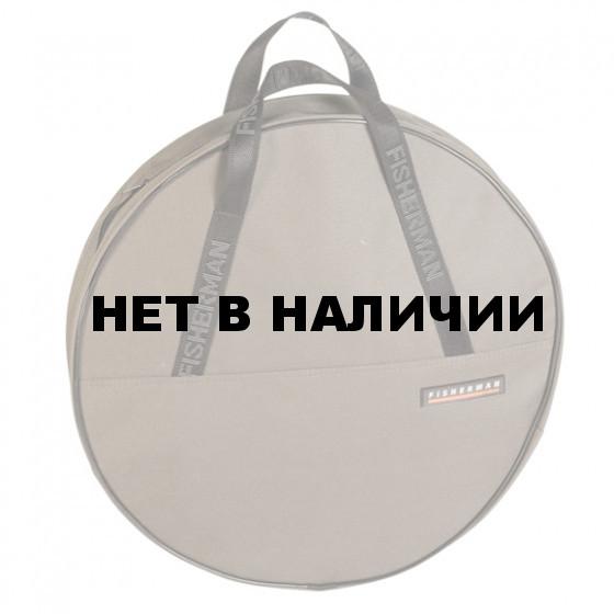 Чехол д/садка Ф-14 D50см FISHERMAN