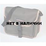 Сумка ФМ-31-С (58см*35см*30см) FISHERMAN
