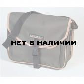Сумка ФМ-31-М (53см*33см*24см) FISHERMAN