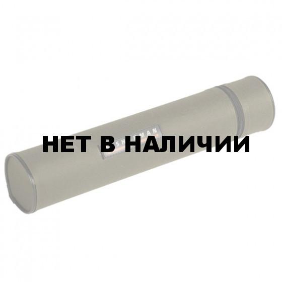 Чехол д/поплавков Ф-17 7.5/34см FISHERMAN