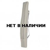 Чехол д/спиннинга мягкий тройной Ф-192/3 (165см) FISHERMAN