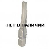 Чехол двойной Ф-011 (145см) FISHERMAN