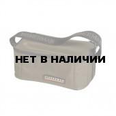 Чехол для катушек Ф-18-Ж2 15см*13см*6,5см (4000) FISHERMAN
