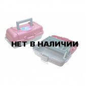 Ящик Три Кита ЯР-3 440х220х200 (8957102)