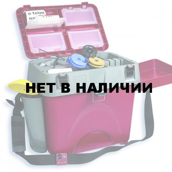 Ящик зимний A-ELITA A_BOX
