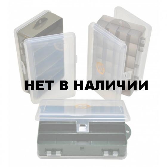 Коробка ТК-2 154 х 97 х 46мм