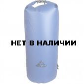 Гермомешок круглый 110л. (синий)