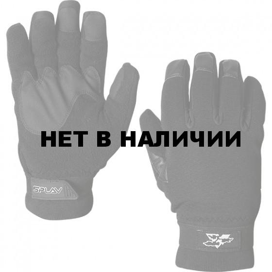 Перчатки Catch