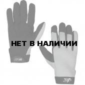 Перчатки Evolve