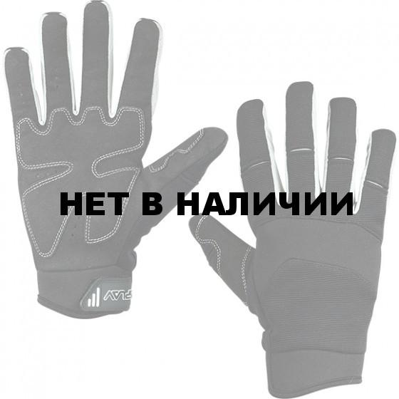 Перчатки Grab
