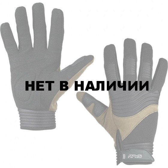 Перчатки Sector