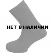 Носки махровые арт. 604