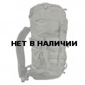 Рюкзак TT Trooper Light Pack 22 olive