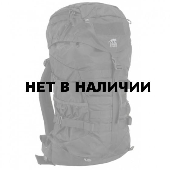 Рюкзак TT Trooper Light Pack 35 Black