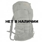 Рюкзак TT Trooper Light Pack 35 olive