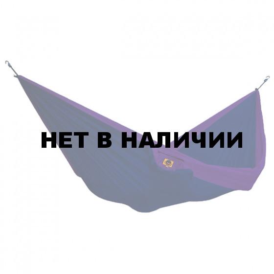 Гамак Ticket to the Moon Royal Blue-Purple