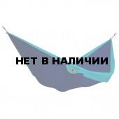 Гамак Ticket to the Moon Navy-Turquoise