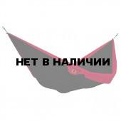 Гамак Ticket to the MoonBlack-Red