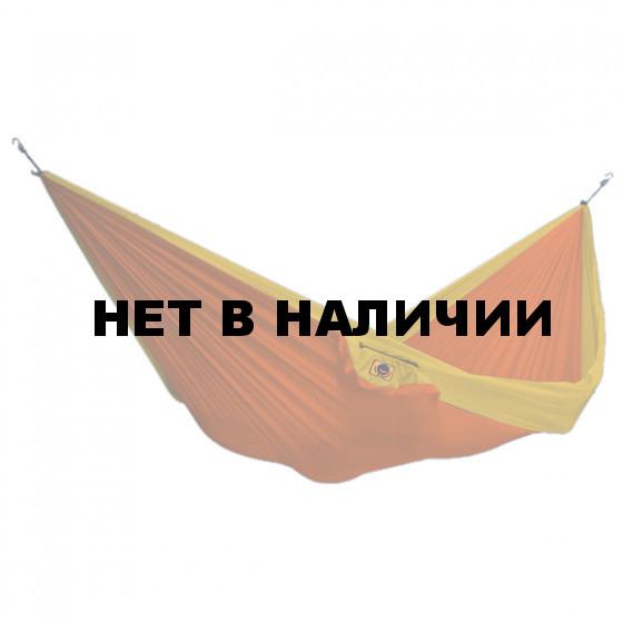 Гамак Ticket to the Moon Orange-Dark Yellow