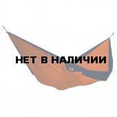 Гамак Ticket to the Moon Orange-Navy