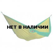 Гамак Ticket to the Moon Yellow-Green