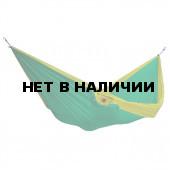 Гамак Ticket to the MoonGreen-Yellow