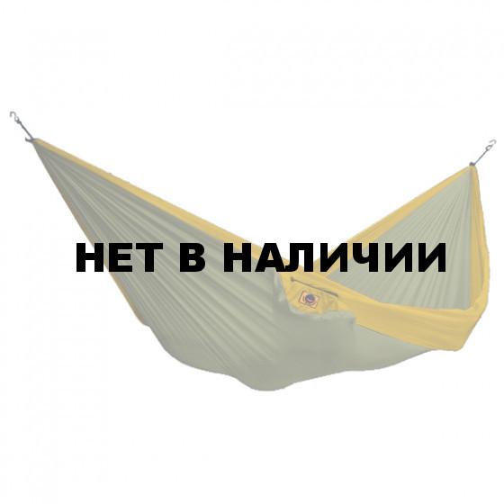 Гамак Ticket to the Moon Khaki-Dark Yellow