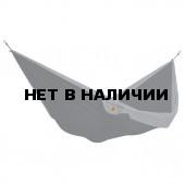 Гамак Ticket to the Moon Dark Grey-Light Grey