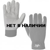 Перчатки Union