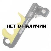 Futura Hand Sport Left зажим ручной левый (Kong)876.00.S