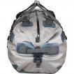 Баул влагозащитный Sea bag M 42х44х84