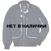 Куртка Richardson Alpha Industries replica blue