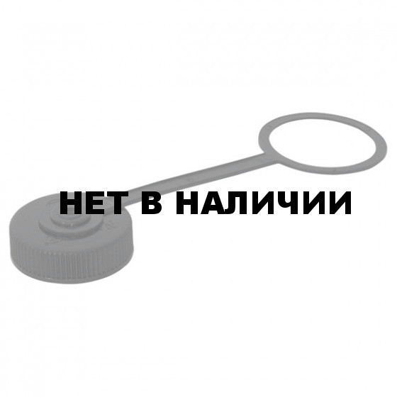 Крышка для бутылки Nalgene LID WM 1 PT BLACK (BULK)