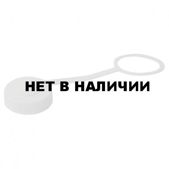 Крышка для бутылки Nalgene LID WM 1PT WHITE (BULK)
