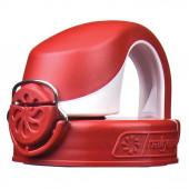 Крышка для бутылки Nalgene OTF LID BEET RED/RED (BULK)