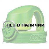 Крышка для бутылки Nalgene OTF LID SPROUT GRN/GRN (BULK)