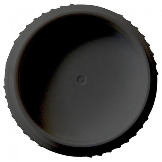 Крышка для бутылки Nalgene PILLID (PILL LID) BLUE