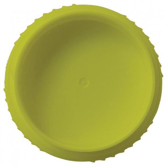 Крышка для бутылки Nalgene PILLID (PILL LID) GREEN