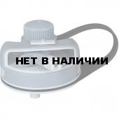 Крышка для бутылки Nalgene MULTI-DRINK REPLACEMENT LID