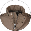 Куртка Condor бежевый