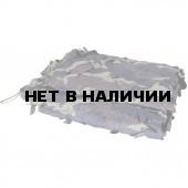 Сеть маскировочная phantom v.2 Track 3х6 м