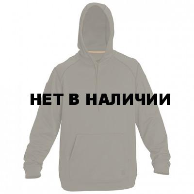 Толстовка 5.11 Diablo Hoodie Tundra