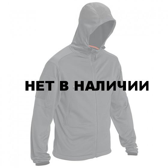 Толстовка 5.11 Reactor Fz Hoodie Fatigue XL