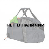 Сумка 5.11 Recon Outbound Charcoal