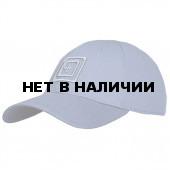 Бейсболка 5.11 Scope Flex Cap Cadet Plaid L-XL