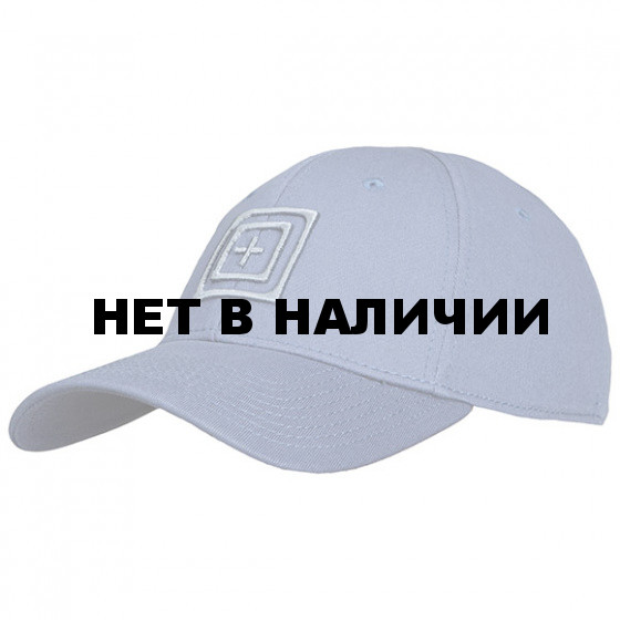 Бейсболка 5.11 Scope Flex Cap Cadet Plaid L-XL