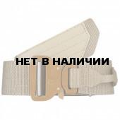 Ремень 5.11 Maverick Assaulters Belt Sandstone L
