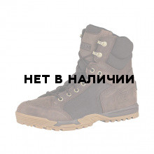 Ботинки 5.11 PURSUIT ADVANCE 6 distressed brown