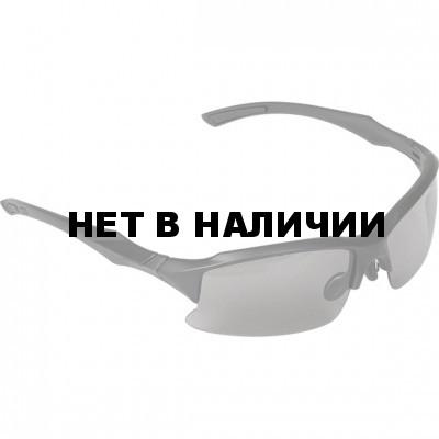 Очки с набором сменных фильтров Flip Track